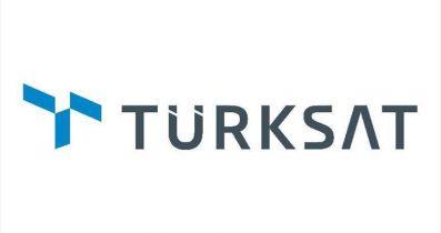 Türksat Müşteri Temsilcisi Hk. (Cevap Geldi)