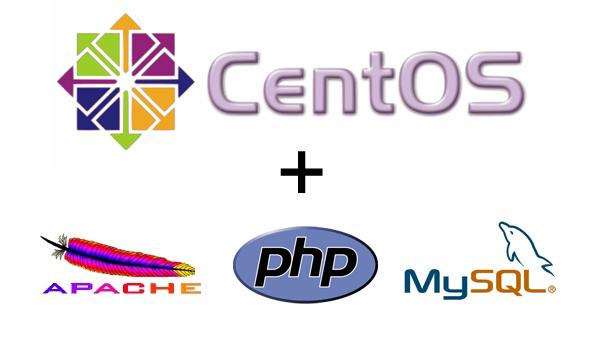 Centos 6.9 Mysql Server 5.5 den 5.7 yükseltme