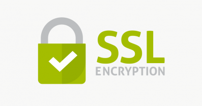 WordPress SSL Yönlendirmesi