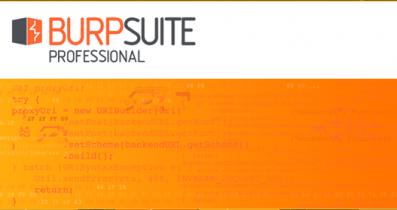BurpSuite Pro v2020.9.2 Full Temiz indir